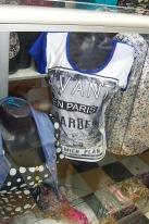 Conjuntos niña, blusas Madrugon