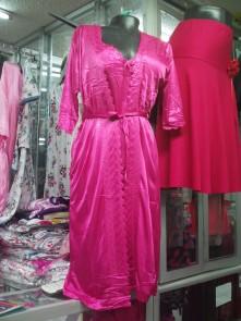 Conf Tatyx Pijamas Aladinos Madrugon